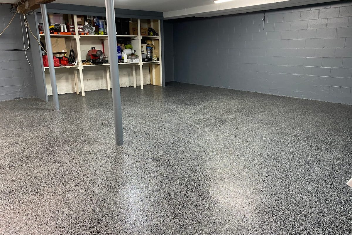 washington-dc-epoxy-flooring-for-garage
